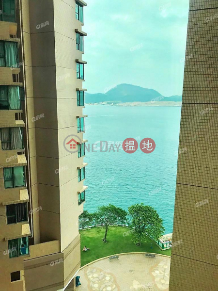 Property Search Hong Kong | OneDay | Residential, Rental Listings | Tower 5 Island Resort | 1 bedroom Mid Floor Flat for Rent