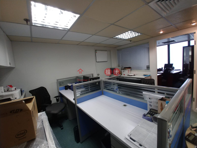 Singga Commercial Building, Unknown | Office / Commercial Property | Rental Listings | HK$ 21,500/ month