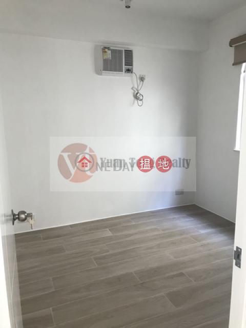 Village Terrace in Happy Valley Wan Chai DistrictTai Yuen(Tai Yuen)Rental Listings (INFO@-8700849951)_0
