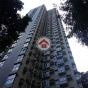 Manrich Court (Manrich Court) Wan Chai DistrictSt Francis Street33號|- 搵地(OneDay)(4)