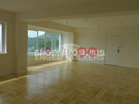 3 Bedroom Family Flat for Sale in Stanley|Sea and Sky Court(Sea and Sky Court)Sales Listings (EVHK89073)_0
