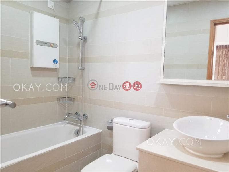 香港搵樓|租樓|二手盤|買樓| 搵地 | 住宅出租樓盤|3房2廁,連車位,露台《雅麗居1座出租單位》