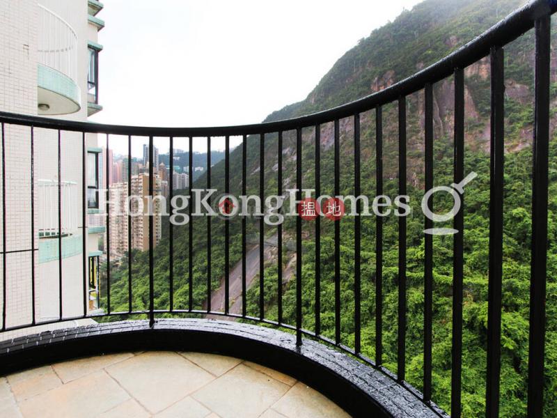 承德山莊兩房一廳單位出租33干德道 | 西區香港|出租-HK$ 29,800/ 月