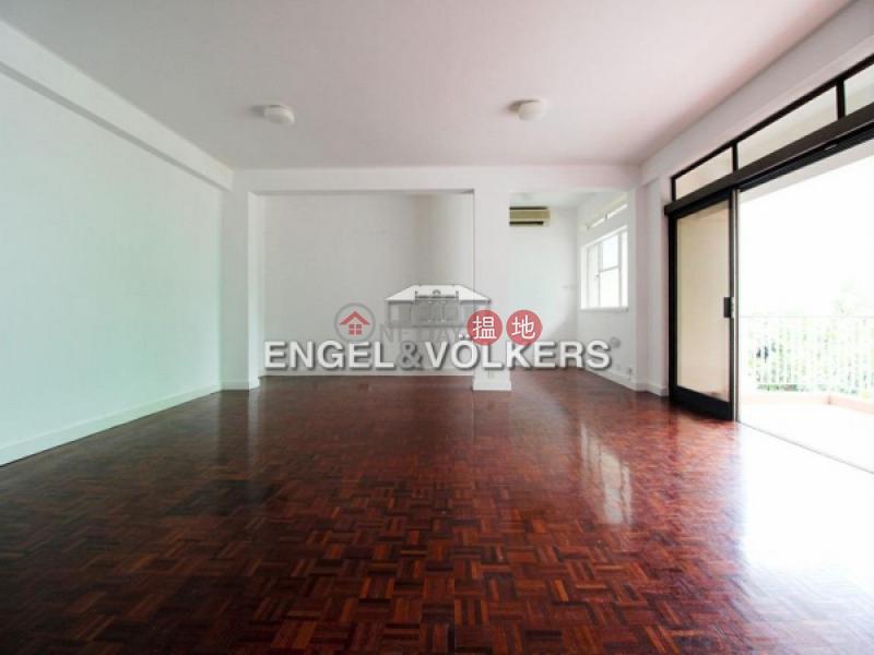 蒲苑-請選擇住宅出租樓盤|HK$ 98,000/ 月