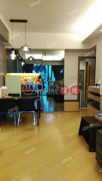 香港搵樓|租樓|二手盤|買樓| 搵地 | 住宅出售樓盤-鐵路向東4房套連工人套可租可售《Yoho Town 2期 YOHO MIDTOWN買賣盤》