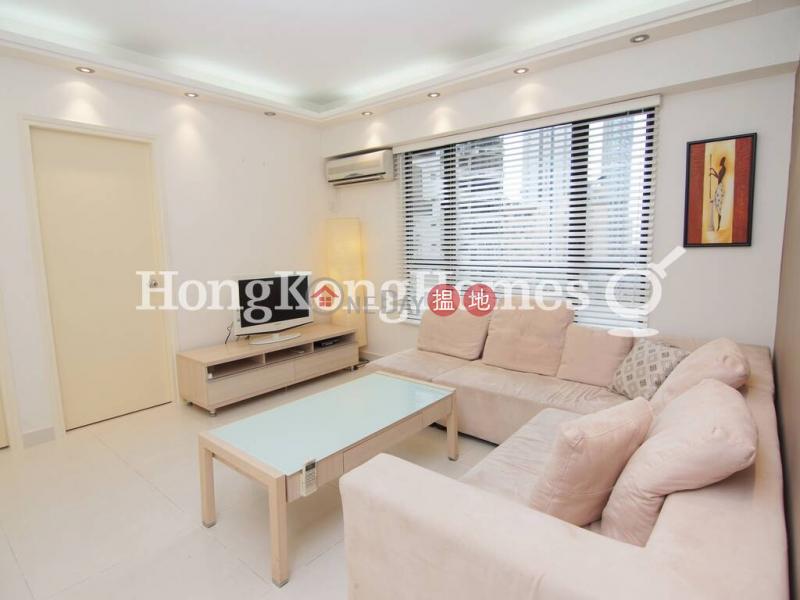慧豪閣兩房一廳單位出售-22干德道   西區香港-出售 HK$ 1,230萬