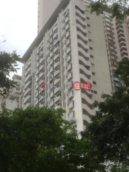 茵怡花園 7座 (Block 7 Verbena Heights) 將軍澳|搵地(OneDay)(1)