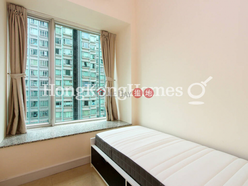 Casa 880 未知-住宅 出售樓盤-HK$ 1,630萬