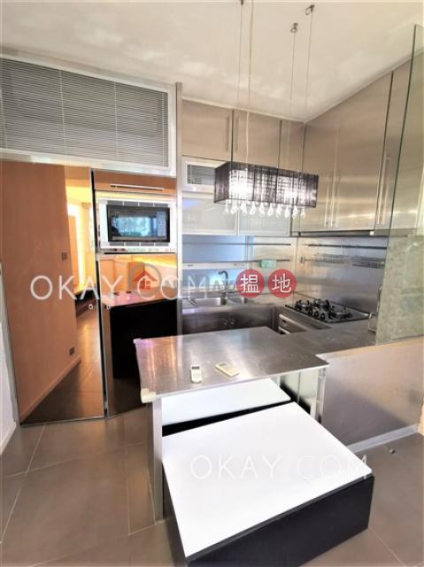 1房1廁,實用率高,海景,連車位《大坑台出租單位》|大坑台(Tai Hang Terrace)出租樓盤 (OKAY-R64431)_0