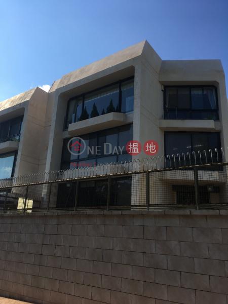 3 Selkrik Road (3 Selkrik Road) Kowloon Tong|搵地(OneDay)(1)