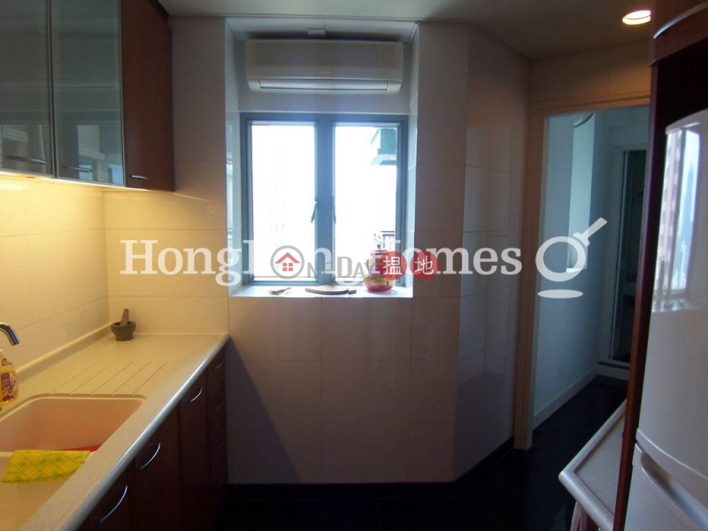 Property Search Hong Kong | OneDay | Residential Sales Listings, 2 Bedroom Unit at 2 Park Road | For Sale