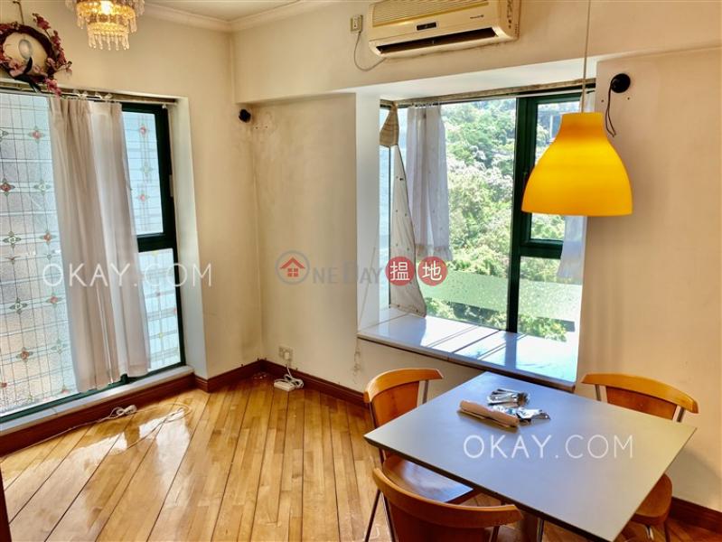 翰林軒2座-低層|住宅出租樓盤|HK$ 21,900/ 月