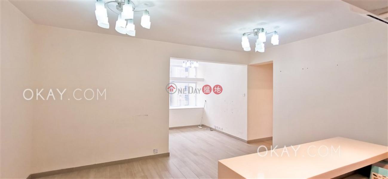 Rare 3 bedroom in Causeway Bay | Rental | 250-254 Gloucester Road | Wan Chai District | Hong Kong | Rental | HK$ 31,000/ month