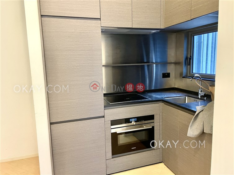 Property Search Hong Kong   OneDay   Residential Rental Listings Popular 2 bedroom with balcony   Rental