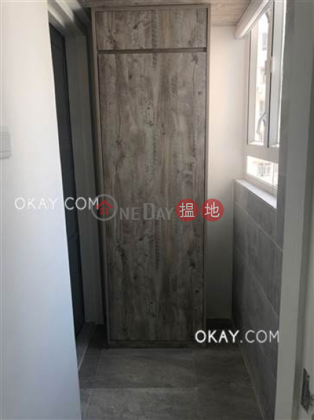 Property Search Hong Kong | OneDay | Residential Sales Listings Popular 2 bedroom on high floor with rooftop | For Sale