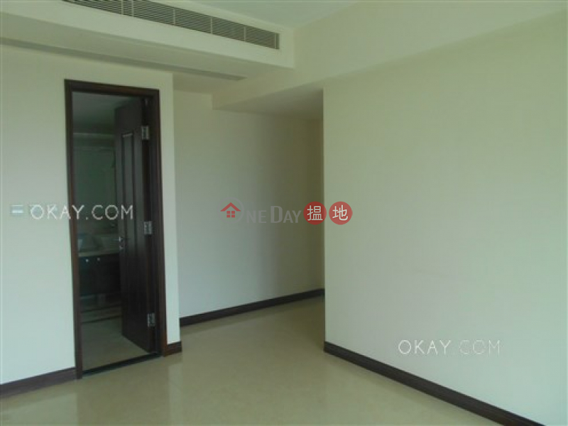 Unique 2 bedroom on high floor with balcony | For Sale | Arezzo 瀚然 Sales Listings