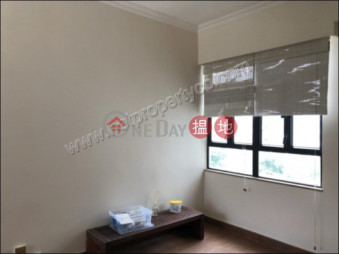 Furnished apartment for rent in Happy Valley|Sherwood Court(Sherwood Court)Rental Listings (A014029)_0