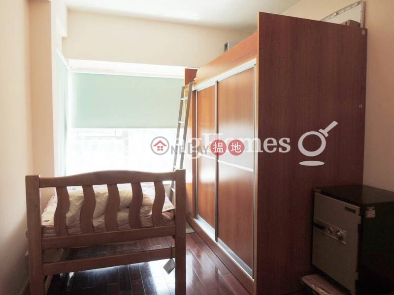 漾日居1期3座兩房一廳單位出租1柯士甸道西   油尖旺香港出租HK$ 50,000/ 月
