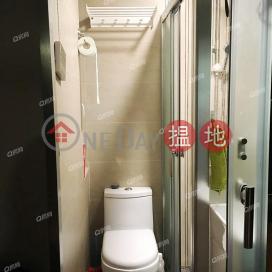 Ka Fook Building | 1 bedroom High Floor Flat for Sale|Ka Fook Building(Ka Fook Building)Sales Listings (XGGD680300008)_0