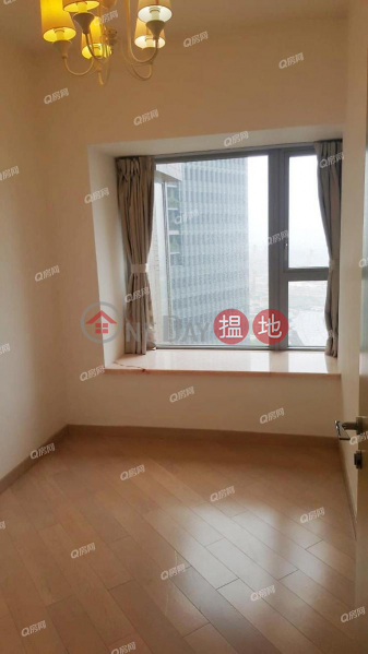 Property Search Hong Kong | OneDay | Residential, Rental Listings | The Latitude | 4 bedroom Low Floor Flat for Rent