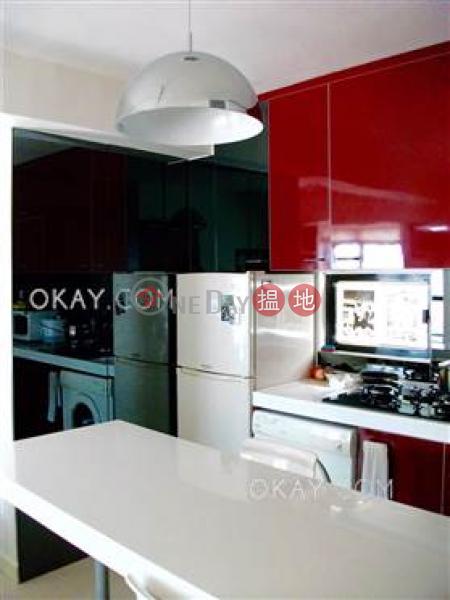 1房1廁,極高層景怡居出售單位-55鴨巴甸街 | 中區-香港出售-HK$ 1,200萬
