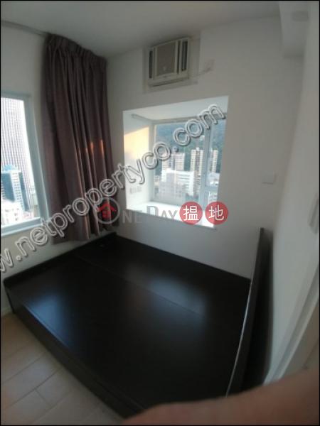 Li Chit Garden High | Residential | Rental Listings HK$ 29,000/ month