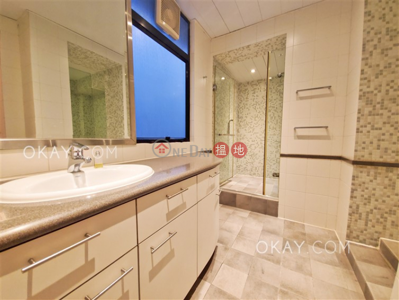 Property Search Hong Kong | OneDay | Residential | Rental Listings | Luxurious 1 bedroom in Central | Rental