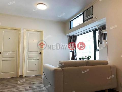 Regentville Phase 1 Block 2 | 2 bedroom High Floor Flat for Rent|Regentville Phase 1 Block 2(Regentville Phase 1 Block 2)Rental Listings (XGXJ610600377)_0