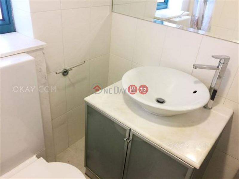 Lovely 2 bedroom in Mid-levels Central | Rental 18 Old Peak Road | Central District, Hong Kong Rental | HK$ 33,000/ month