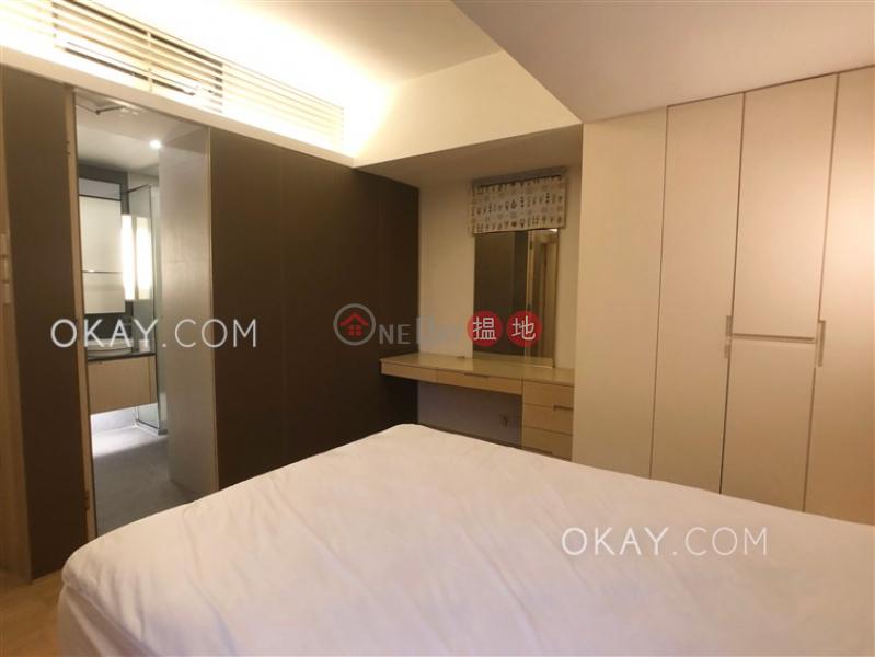 3房2廁,實用率高,星級會所,連租約發售《聯邦花園出售單位》41干德道 | 西區香港-出售|HK$ 3,150萬