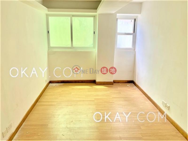 HK$ 62,500/ 月|趙苑二期-西區2房2廁,露台《趙苑二期出租單位》