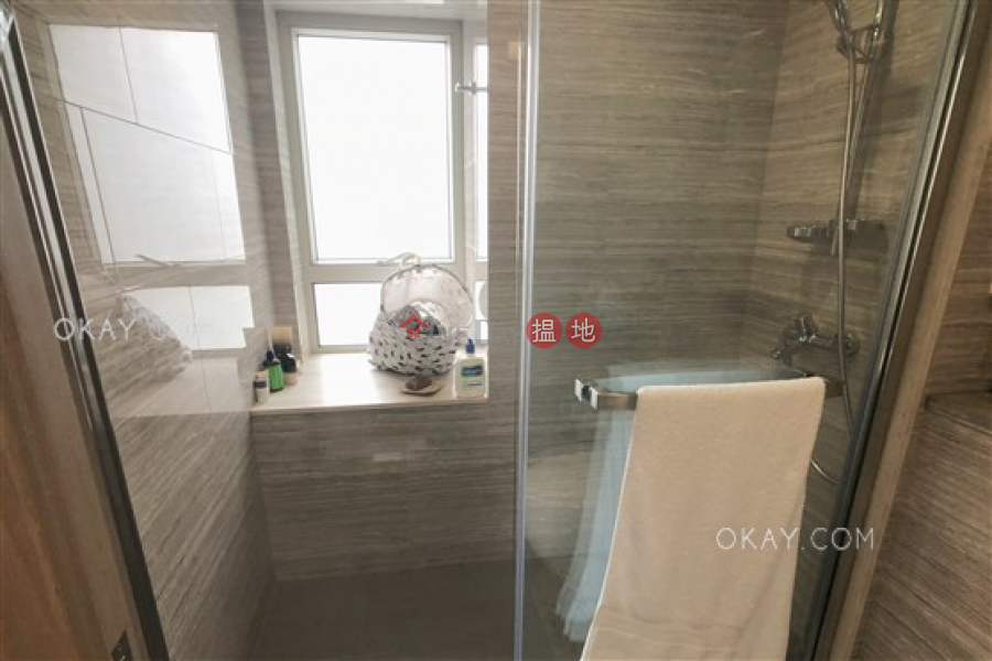 Property Search Hong Kong | OneDay | Residential, Sales Listings, Beautiful 3 bedroom with sea views & parking | For Sale