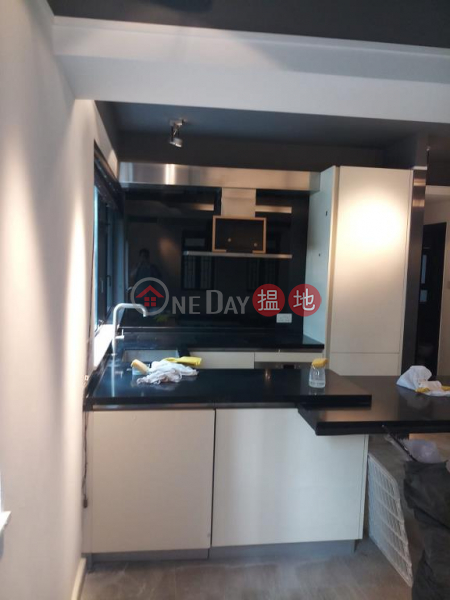 Flat for Rent in Sung Lan Mansion, Causeway Bay, 37 Leighton Road | Wan Chai District | Hong Kong, Rental | HK$ 29,000/ month