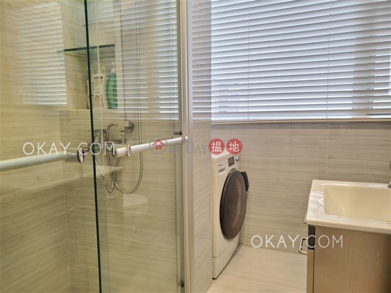 香港搵樓|租樓|二手盤|買樓| 搵地 | 住宅|出租樓盤|2房2廁,露台《海濱大廈出租單位》