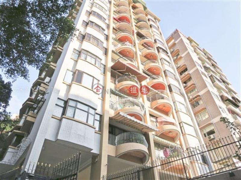 3房2廁,實用率高,極高層,連車位《惠園出租單位》|63藍塘道 | 灣仔區-香港出租-HK$ 59,000/ 月
