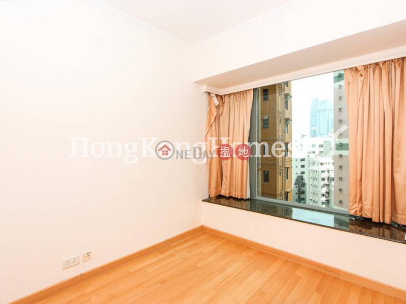 HK$ 41,000/ 月柏道2號-西區-柏道2號三房兩廳單位出租