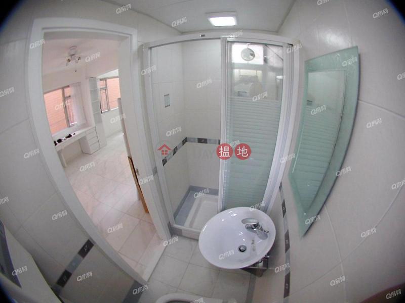 HK$ 15.5M Jolly Garden, Wan Chai District, Jolly Garden | 2 bedroom Mid Floor Flat for Sale