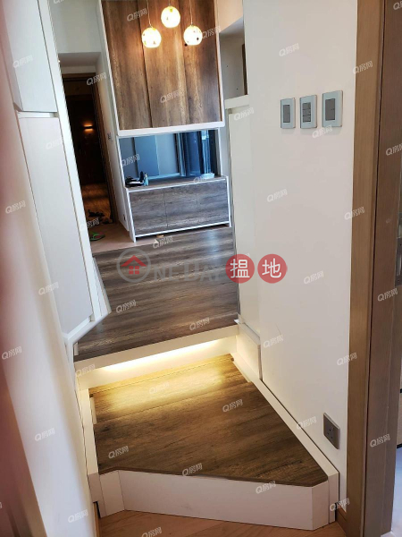 Property Search Hong Kong | OneDay | Residential, Rental Listings, H Bonaire | 2 bedroom Mid Floor Flat for Rent