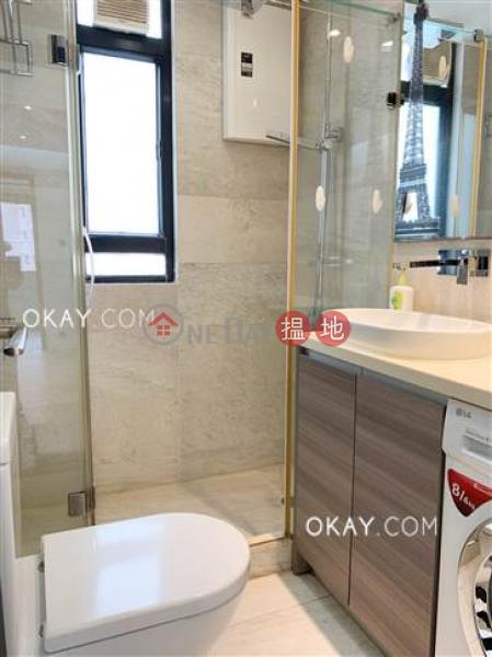1房1廁《金珊閣出租單位》|灣仔區金珊閣(Kam Shan Court)出租樓盤 (OKAY-R65944)
