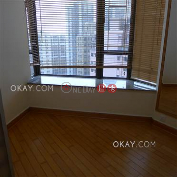 Luxurious 3 bedroom in Western District | For Sale, 89 Pok Fu Lam Road | Western District, Hong Kong Sales | HK$ 30M