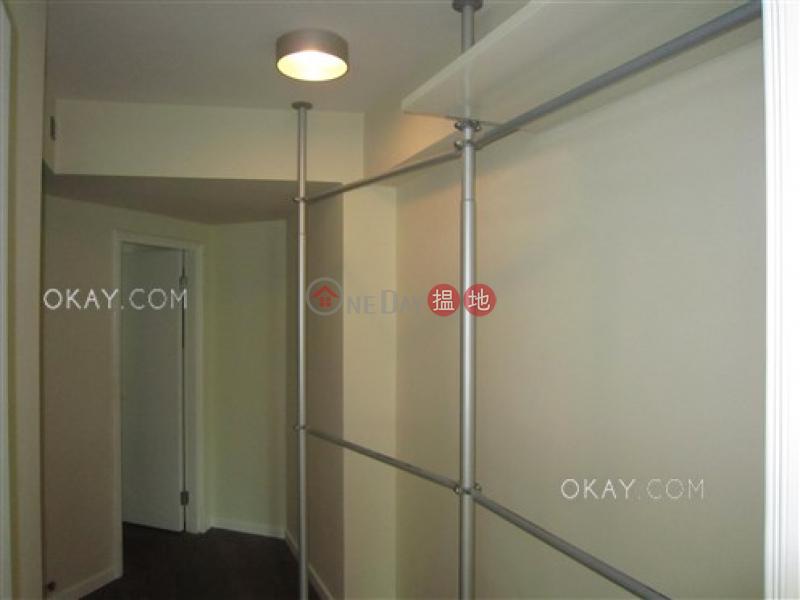 4房3廁,星級會所,露台《愉景灣 13期 尚堤 漪蘆 (3座)出售單位》|愉景灣 13期 尚堤 漪蘆 (3座)(Discovery Bay, Phase 13 Chianti, The Hemex (Block3))出售樓盤 (OKAY-S316926)