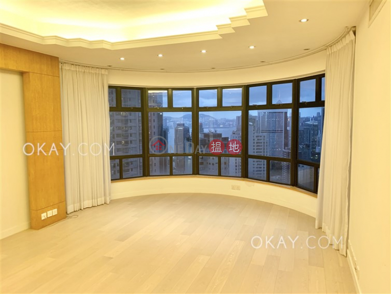Gorgeous 3 bedroom with parking   Rental   9 Brewin Path   Central District, Hong Kong, Rental HK$ 82,000/ month