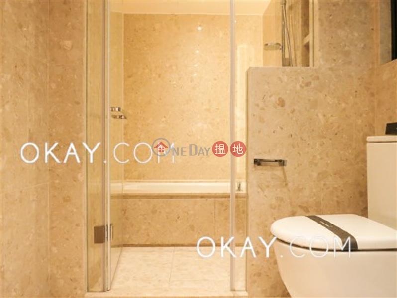 HK$ 37,000/ month | Block 5 New Jade Garden | Chai Wan District, Gorgeous 4 bedroom with terrace & balcony | Rental
