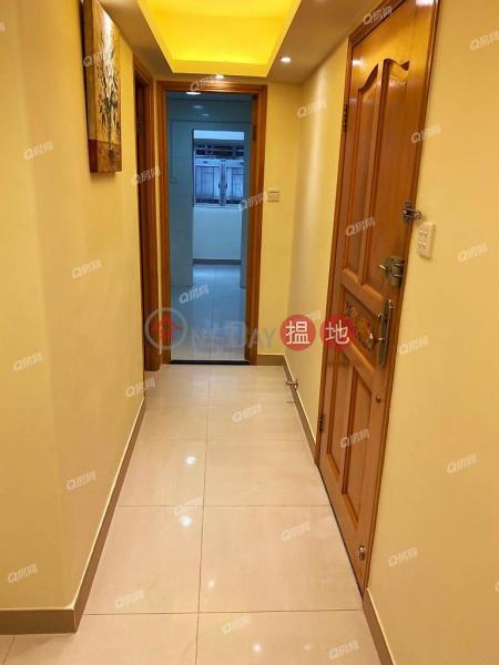 Flordia Mansion, Low, Residential Sales Listings   HK$ 11M