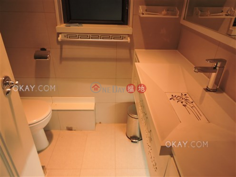 Property Search Hong Kong | OneDay | Residential Sales Listings, Elegant 3 bedroom on high floor | For Sale