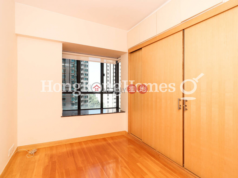 Property Search Hong Kong   OneDay   Residential   Rental Listings, 3 Bedroom Family Unit for Rent at Dynasty Court
