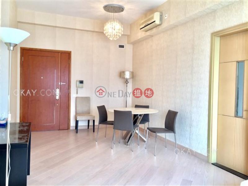 Popular 1 bedroom on high floor | For Sale, 18 Hanoi Road | Yau Tsim Mong, Hong Kong, Sales | HK$ 23M