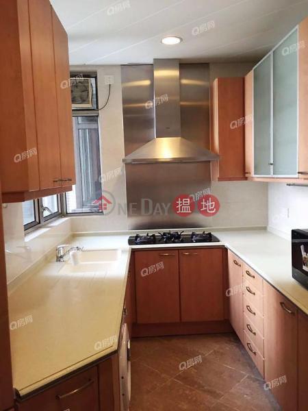 香港搵樓|租樓|二手盤|買樓| 搵地 | 住宅|出售樓盤|無敵景觀,交通方便,高層海景《擎天半島2期2座買賣盤》