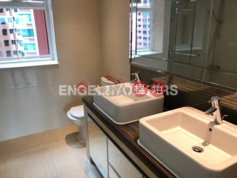 3 Bedroom Family Flat for Rent in Central Mid Levels|Dynasty Court(Dynasty Court)Rental Listings (EVHK97837)_0
