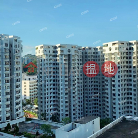 Heng Fa Chuen | 2 bedroom High Floor Flat for Sale|Heng Fa Chuen(Heng Fa Chuen)Sales Listings (XGGD743700399)_0